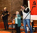 Bejarano & Microphone Mafia, 70 Joer Befreiung vum Faschismus-106.jpg