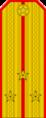 Belarus MIA—08 Senior Lieutenant rank insignia (Golden).png