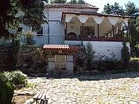 Belashtitsa-monastery.jpg