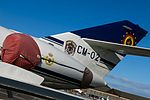 Belgian Air Force Falcon 20 (28450751195).jpg