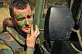 Belgian Army soldier (16635524333).jpg