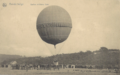 Belgian army balloon.png