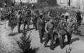 Belgique-LesBulles-1945-RetourPriso.png