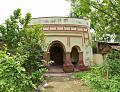 Believed Kapalkundala Mandir - Dariapur - East Midnapore 2016-06-18 4438-4449.tif