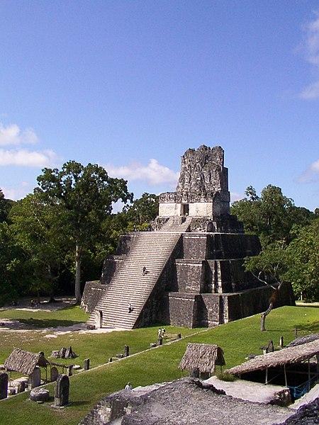 [Obrazek: 450px-Belize-tikal.jpg]