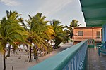 Belize - panoramio (76).jpg
