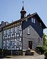 Bellersdorf-Alte Schule.jpg