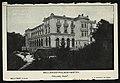 Bellevue-Palace-Hôtel.jpg