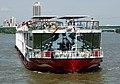 Bellevue (ship, 2006) 065.JPG