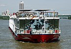 Bellevue (ship, 2006) 065.JPG