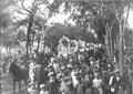 Belmonte en Triana 1912.png