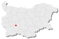 Belovo location in Bulgaria.png