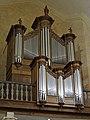 Belvès - Eglise Notre-Dame - Intérieur -7.jpg