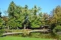Belvoirpark 2012-09-28 15-42-28.JPG