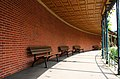 Benches in the shade (9317719614).jpg