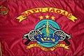 Bendera Perang.jpg