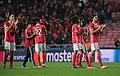 Benfica-Zenit UCL201920.jpg