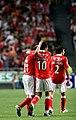 Benfica26422.jpg