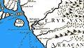 """Bengale Tiré de """"Oud en nieuw Oost-Indien"""" par François Valentyn (1724-26) Dianga.jpg"""