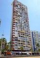 Benidorm - Edificio Las Damas 3.jpg