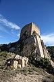 Benifallim 11 - Torre del Castillo.jpg