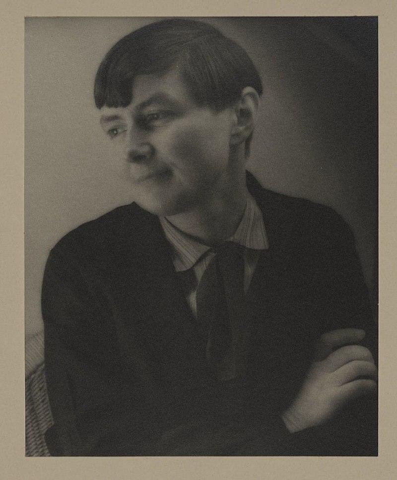 Benita Koch-Otte.jpg
