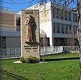 Benjamin N. Cardozo High School - Q415.jpg