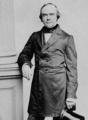 Benjamin Robbins Curtis - photo.png