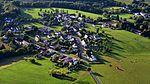 Bennau (Westerwald) 001.jpg