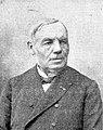 Benoist, Louis Désiré.jpg