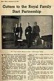 Benson And Clegg Founding Article 1937.jpg