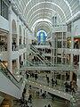 Bentall Shopping Centre - geograph.org.uk - 596547.jpg