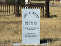 Benton Avenue Cemetery (2012) - Lewis and Clark County, Montana (detail).png