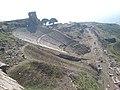 Bergama büyük antik tiyatro - panoramio.jpg