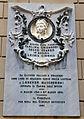 Bergamo, casa paolina ghismondi secco suardo (lesbia cidonia) e lorenzo mascheroni, 1901.JPG