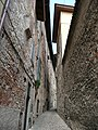 Bergamo - panoramio - Qwesy (2).jpg