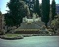 Bergamo Fontana Donizetti.JPG