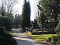 Bergen Friedhof @07.JPG