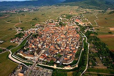 Carte Alsace Bergheim.Bergheim Wikipedia