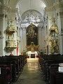 Bergkirche Rodaun 2005 02.JPG