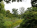 Bergpark Kassel-Wilhelmshöhe 26.jpg