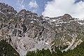 Bergtocht van S-charl naar Alp Sesvenna. 10-09-2019. (actm.) 17.jpg