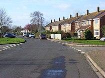 Berinsfield mainroad.jpg