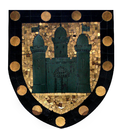 Berkhamsted town crest.png