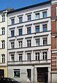 Berlin, Mitte, Ackerstrasse 5, Mietshaus.jpg