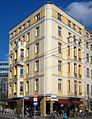 Berlin, Mitte, Alte Schoenhauser Strasse 60, Mietshaus.jpg