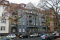 Berlin-Spandau Teltower Straße 18 LDL 09012507.JPG