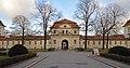 Berlin-Wedding Virchow-Klinikum 07 Haupteingang.jpg