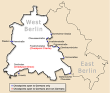 Berlin-wall-map.png