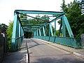 Berlin - Triglaw-Brücke.jpg